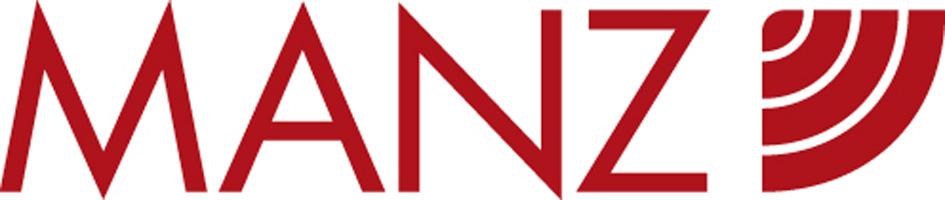 Manz Logo